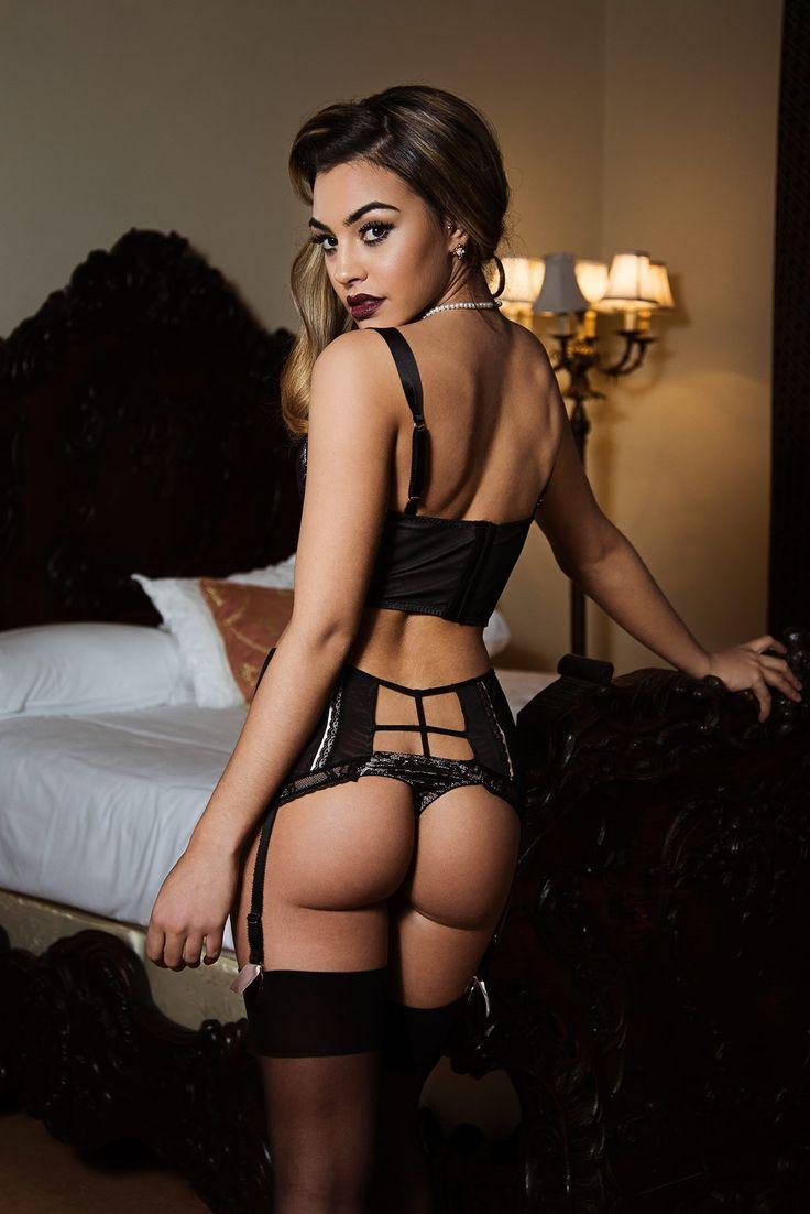 Ashleigh erwood pussy