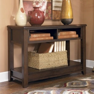 Tv Stands Tvs And Love This On Pinterest