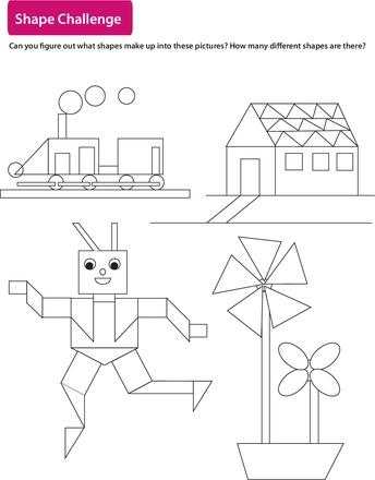 math worksheet : challenge math worksheets  toilet paper math challenge project  : Challenge Math Worksheets
