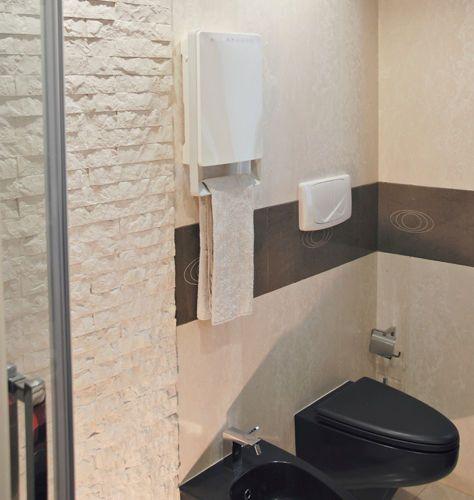 12 best deltacalor linea hit radiatori radiatori decorativi e termoarredo di design images on - Termoventilatore per bagno ...