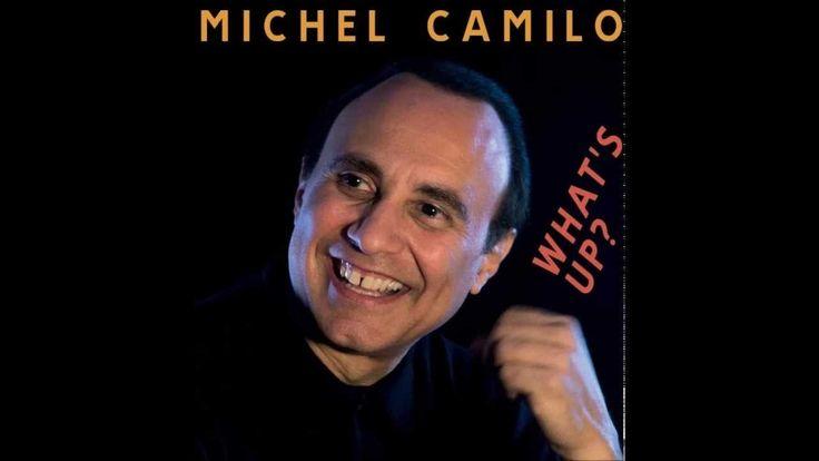 Michel Camilo - Chan Chan