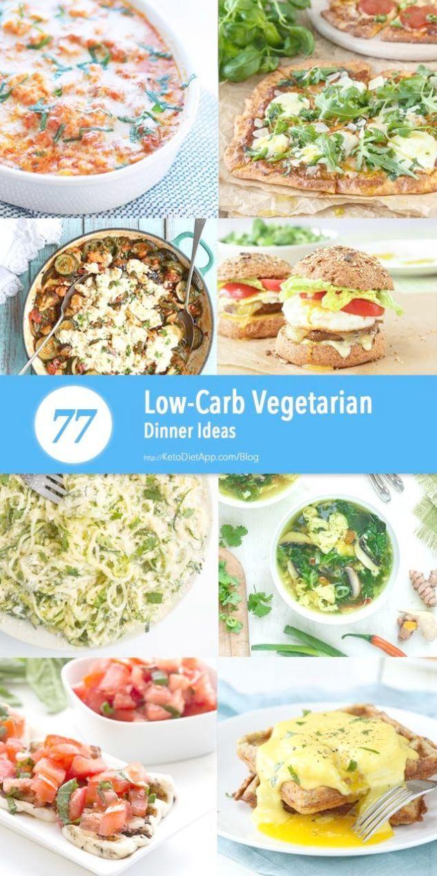 Ahh Vegetarian Paleo Diet Plan For Weight Loss Pdf Facebook