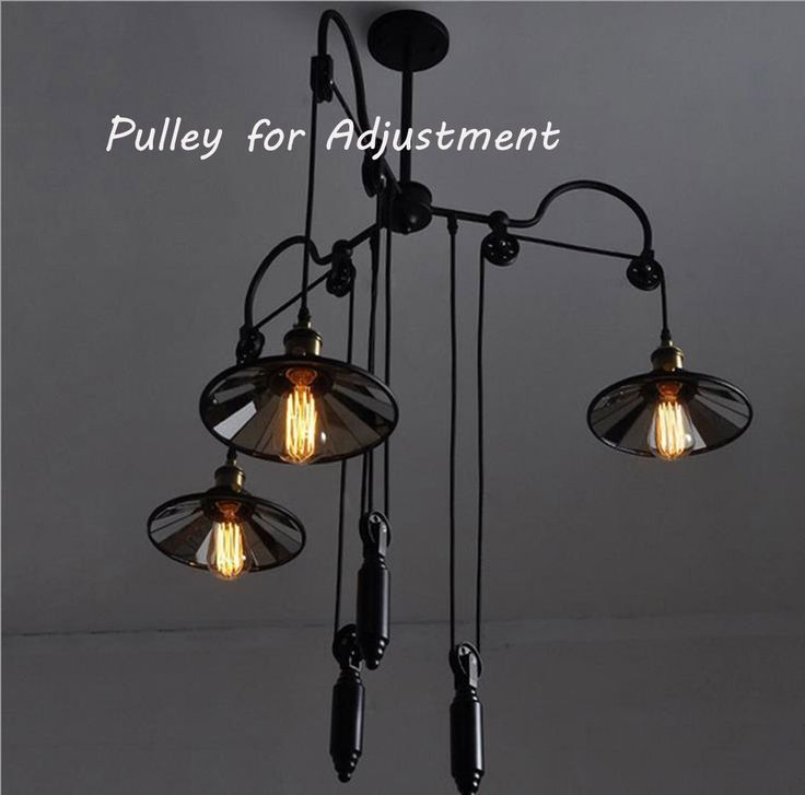 pas cher mode aemrican nostalgique style r tro pays pendentif industrielle suspension bar lampe. Black Bedroom Furniture Sets. Home Design Ideas