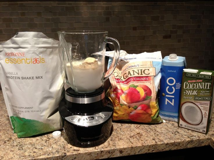 Arbonne protein shakes. All these sound so good. Who knew being healthy would taste so good?! Need some protein powder or any other nutritional item to keep those resolutions, go to Arbonne.com & use my ID#14525008 to place your order. Questions? Leave a comment & I'd be glad to help :)