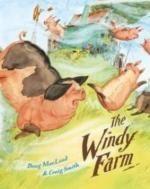 The Windy Farm - Doug MacLeod