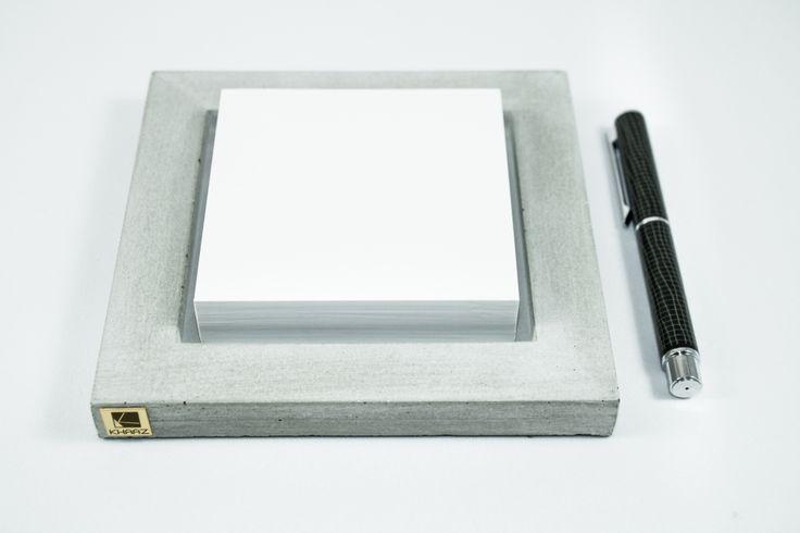 s2-podstawka-z-betonu-kare-ozdoba-galeria-designu.jpg