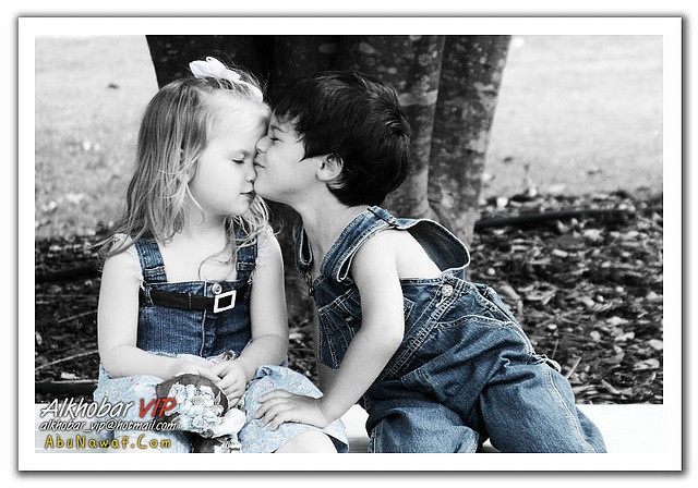 Aww!!: Families Footstep, Country Children, Awwwww Sweet, Royals Kiss, Kids, Baby, Country Love, Photography, Beautiful Things