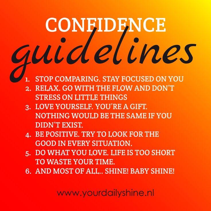 www.yourdailyshine.nl