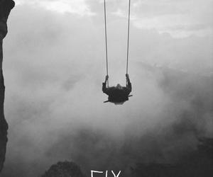 i just fly