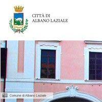 Competition Redevelopment of Piazza Mazzini