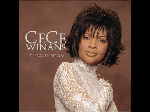 CeCe Winans by CeCe Winans on Amazon Music - Amazon.com