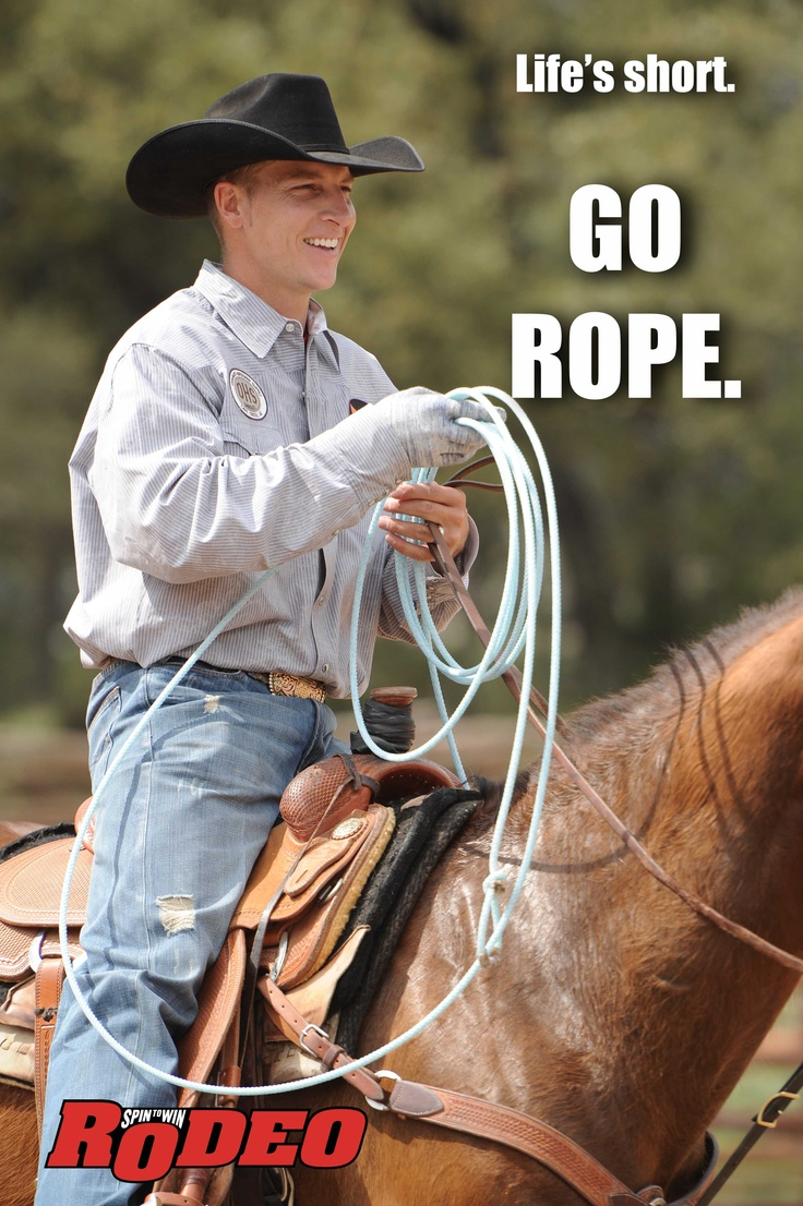 17 best images about cowboy sayings cowboys the life s short