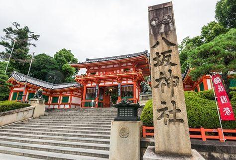 京都女子旅!着物で祇園・河原町を1日楽しむおすすめコース2016