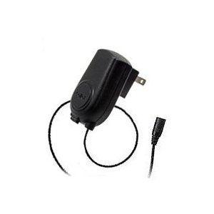 Cellet Retractable Travel Charger with Connector for All LG Phone Models (Wireless Phone Accessory)  http://documentaries.me.uk/other.php?p=B002U8RO04  B002U8RO04