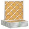 Air Filters Delivered - 18 x 24 x 1 Air Filters - MERV 7, MERV 8, MERV 11, MERV 13, Carbon