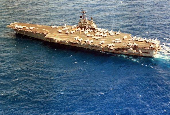 27 best uss independence
