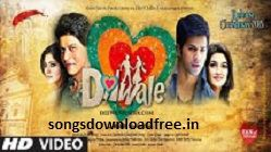 #Dilwale 2015 Movie Watch and Download Free #Dilwale18thdec #Bollywood #HindiMovie #Srk #ShahrukhKhan #India #Hindi