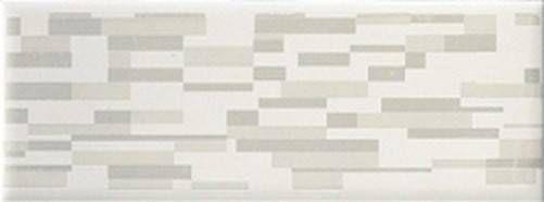 #Dado #Flash 12,5x33,3 cm 300642 | #Gres #tinta unita #12,5x33,3 | su #casaebagno.it a 74 Euro/mq | #piastrelle #ceramica #pavimento #rivestimento #bagno #cucina #esterno