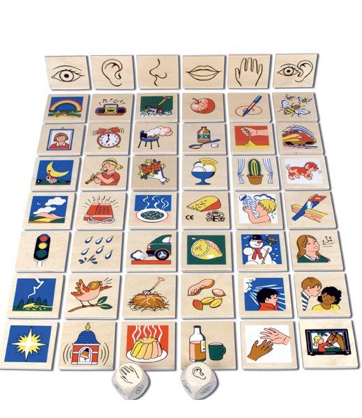 Montessori, Wygotski, Gardner zwracają uwagę na różne zmysły i ich rozwijanie. Jak ma się to do rodzajów zbaw, w które bawimy się z dziećmi? Poczytaj w naszym portalu http://www.educarium.pl/index.php/wspieranie-rozwoju-dziecka-menu-artykuly-62/479-zabawy-manipulacyjne.html