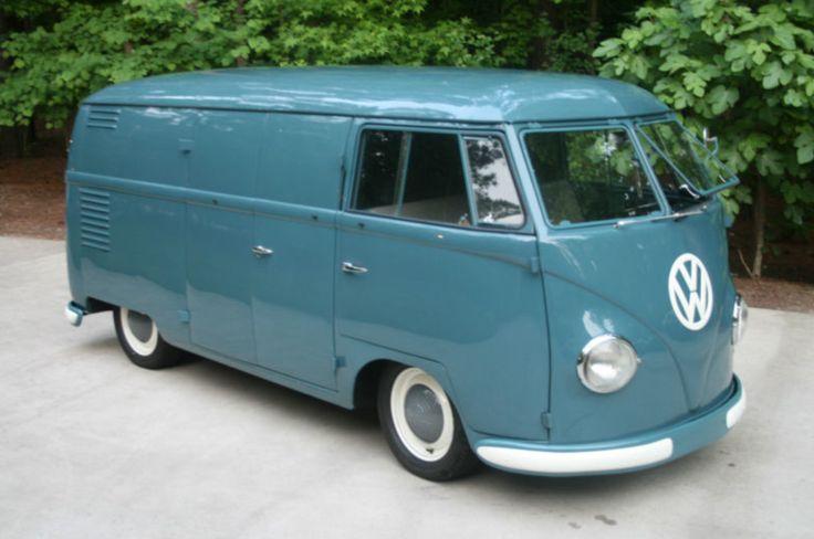 les 164 meilleures images du tableau vw barndoor sur pinterest vans vw bus volkswagen et. Black Bedroom Furniture Sets. Home Design Ideas
