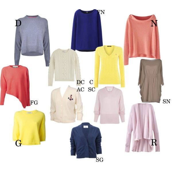 Essential cashmere sweater by Kibbe type by moara on Polyvore featuring polyvore, fashion, style, Valentino, STELLA McCARTNEY, Maison Margiela, RED Valentino, Allude, T By Alexander Wang, Athleta, Polo Ralph Lauren, Uniqlo and Kangra Cashmere