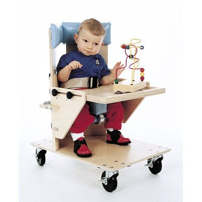 Chair accessory - Google Search