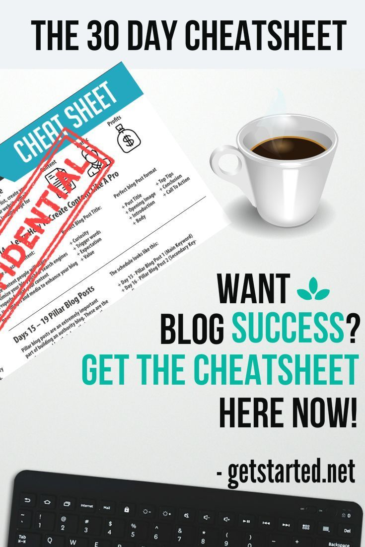 48 best pdfs printables worksheets images on pinterest school get the 30 day blog launch blueprint here now and get started on the road to malvernweather Gallery
