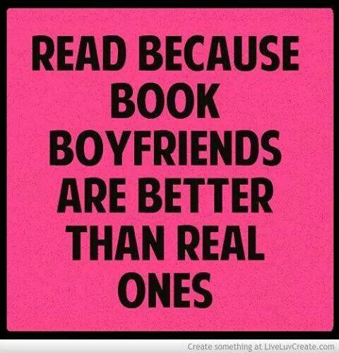 Liebe Meinen Freund, Buch Freunde, Bilder, Fotos, Einsam, Lesen, Lächeln,  Sprüche, Book Jacket