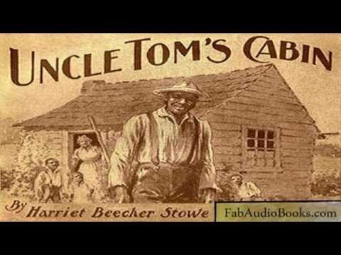 analysis of uncle toms cabin by harriet Uncle tom's cabin: uncle tom's cabin is an abolitionist novel by harriet beecher stowe that was published in serialized form in the united states in 1851–52 and in book form in 1852 it achieved wide-reaching popularity, particularly among white northern readers, through its vivid dramatization of the experience of slavery.