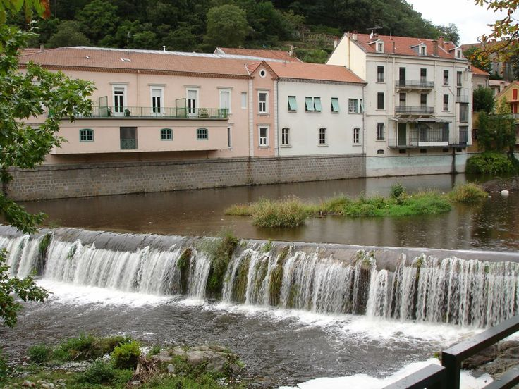 87 best Aubenas et ses environs Ardèche (07) images on Pinterest
