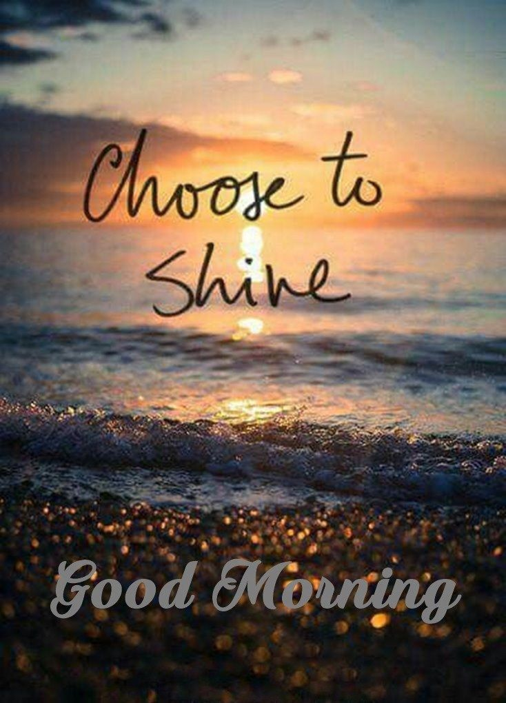 45 Funny Good Morning Quotes To Start Your Day With Smile 22 Funny Good Morning Quotes Good Morning Quotes Shine Quotes