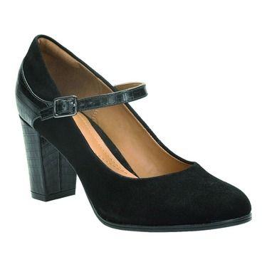 Women's Heels | Category | Hannahs | Shop the latest women's, men's and kids' shoes