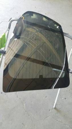 Ford WindStar- FreeStar (Maywood) $120