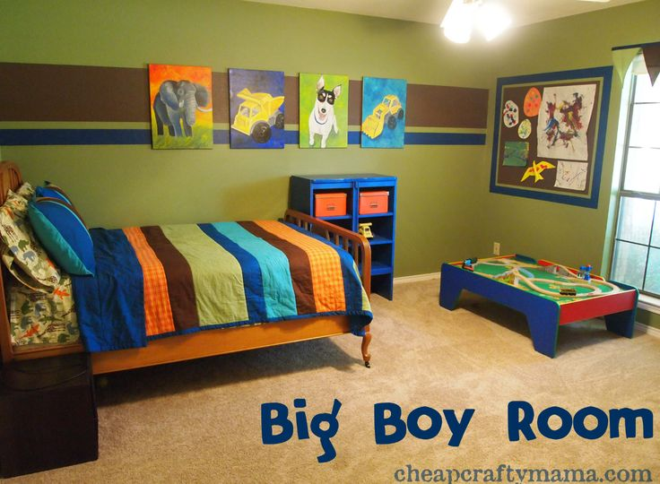 7 best Adam images on Pinterest   Child room, Bedroom boys and Play ...
