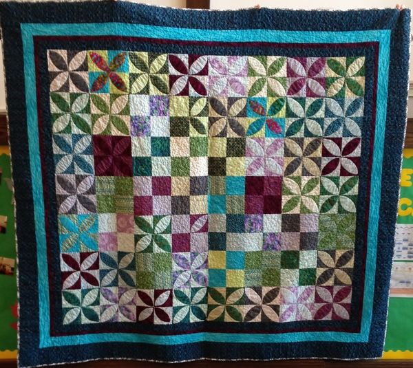 ... Quilts/Needlework on Pinterest 24 Blocks, Quilt and Crochet Patterns