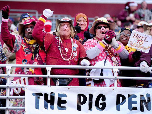 17 Best Images About Redskins On Pinterest Washington