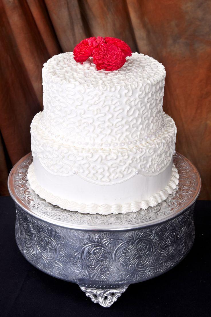 Unusual Wedding Cake Serving Set Tall Wedding Cake Design Ideas Flat Safeway Wedding Cakes Wedding Cakes Bay Area Old Wooden Wedding Cake Stand FreshWhite Wedding Cake 1335 Best Weddings   Cakes Images On Pinterest   Wedding Reception ..