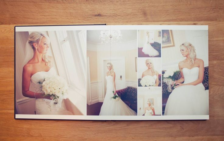 Wedding Album Layouts Album Design Ideas Pinterest Wedding Album