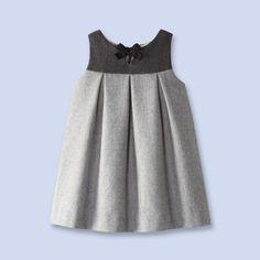 jacadi dress - Google Search