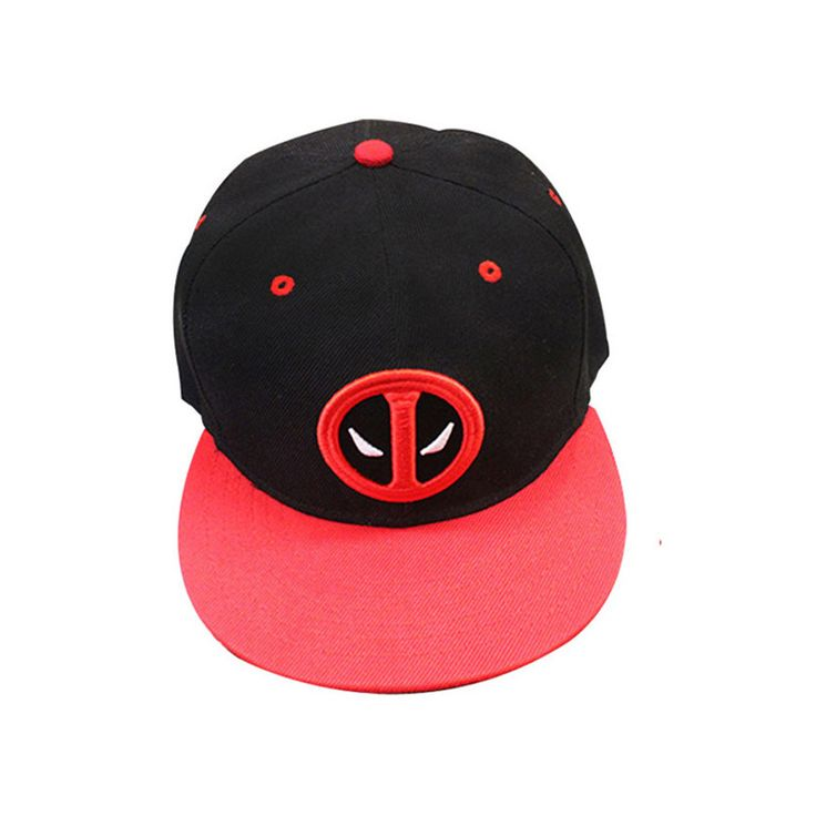 gucci baseball cap sale uk designer caps for online south africa baby boy dress shirt reasonable prices buy cool hat adjustable sunhat hip hop