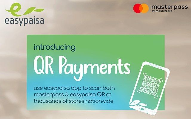 Easypaisa Launches First Cashless Payment System In Universities Across Pakistan University System Payment