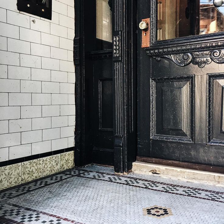 Victorian Era Foyer : Images about historic vestibules entryways and