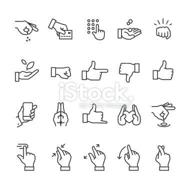 【♠】Supercar123。COM 가입코드:6623【♠】피나클,스보벳,맥스벳구IBC,매치북,BETISN 등 다양한 서비스를 제공하고 있는 국내 최고의 해외에이전시 SCBET 입니다.【신규첫충10매충5낙첨금3지인추천 최대 10까지다양한 Event 진행중】『롤링보너스:스포츠0.25 카지노 0.7』비트코인결제 가능!↖♠↖Supercar123。COM 가입:6623↖♠↖