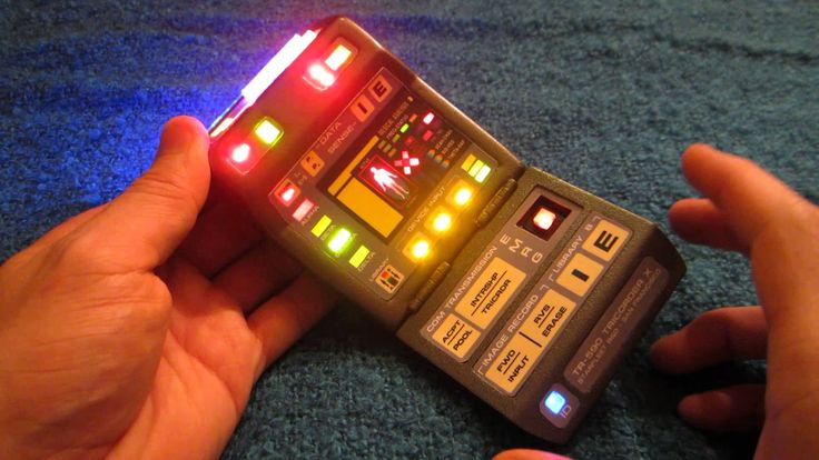 Analyzing disease instantly: the medical tricorder has been one of the most exciting futuristic technologies in medicine since Star Trek. But will it ever get to the black bag of General Practitioners?