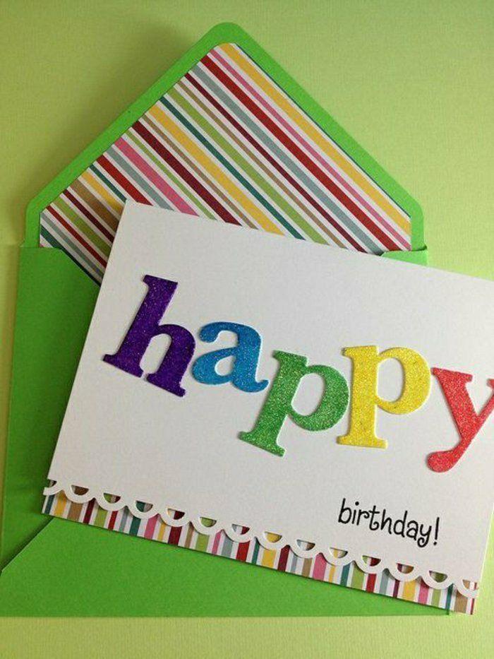 Geburtstagskarte in word 2013 erstellen