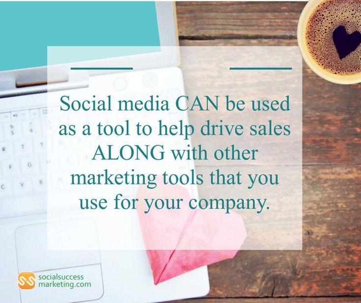 Social Media Explained in Simple Math | 12 Lessons Learned   #Entrepreneur #SocialMediaMarketing #SocialMediaCoach #YourSocialSuccess
