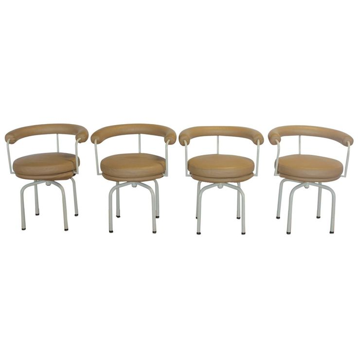 297 best LE CORBUSIER images on Pinterest   Chairs, Armchairs and ...