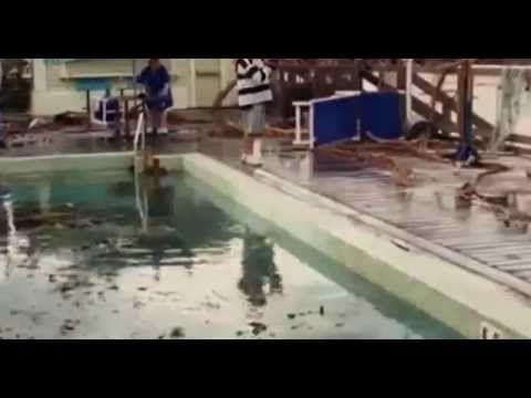 Aquamarine 2006   - italian film completi