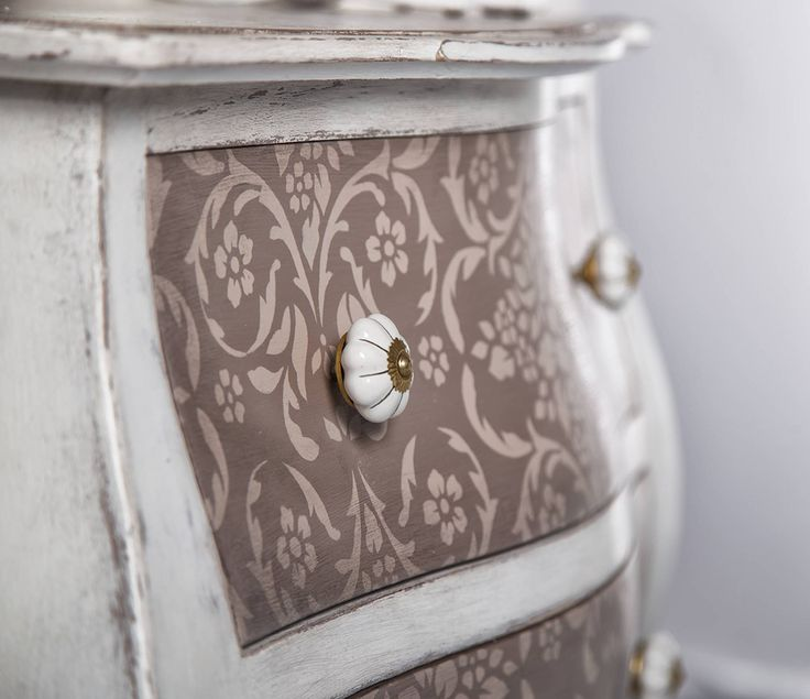 Tommy Art | Prodotti per Pittura, decorazione mobili, restauro mobili, prodotti per Shabby