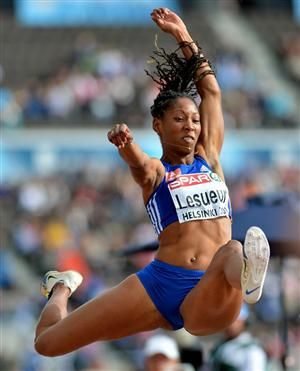 essay on athletic meet Joining exampleessayscom access to over 105,000 full-length essays, reports and term papers all essays are original to exampleessayscomyou won't find them.